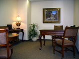 Virtual Office Port Charlotte