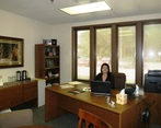 Full-Time Office Suites Port Charlotte
